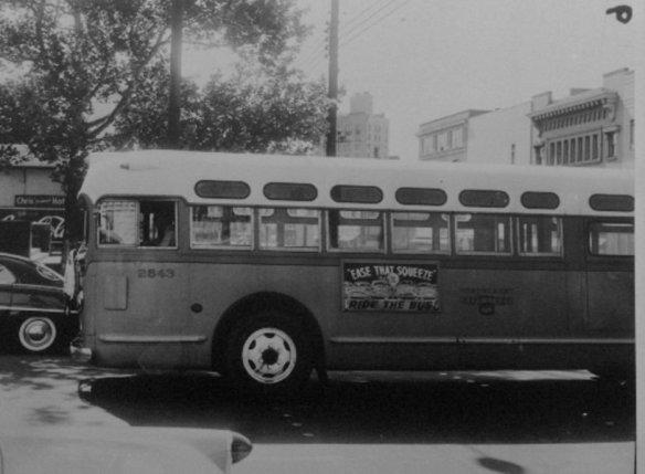MontgomeryBusBoycott1955-56